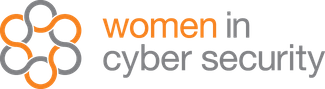 4th Annual Women in Cyber Security Reception