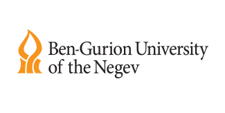 Ben-Gurion University Cyber Security Research Center