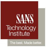 SANS Technology Institute