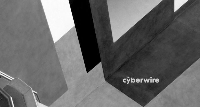 The CyberWire Daily Briefing 9.10.19