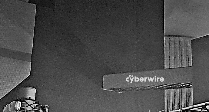 The CyberWire Daily Briefing, 11.27.19