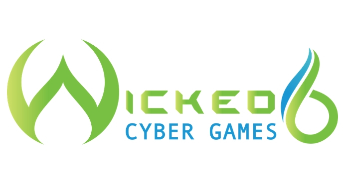 Wicked6 Cyber Games