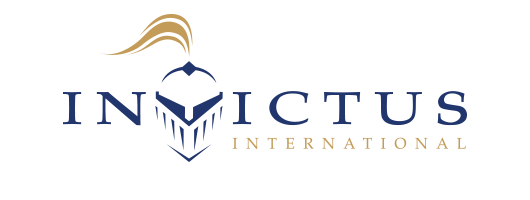 Invictus International Consulting